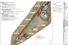 Taxiway-A-Rehabilitation-project-Exhibit-G-102-(Rev-20181002)-(003)